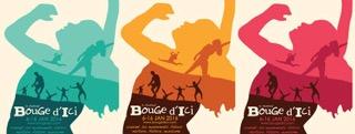 Bougedici2016a