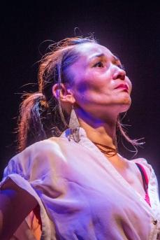 Pig Girl - Imago Theatre-9