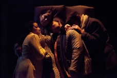 the-refugee-hotel%2c-family-in-bed-sm-photog-jean-charles-labarre