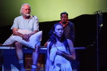 yukonstyle-9825talisman-theatre-maxime-cote-1