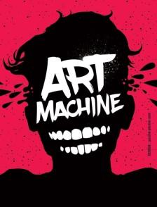 ArtMachine-logo-600x789