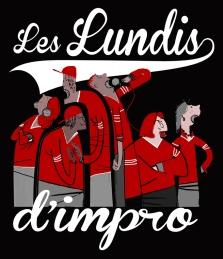 lundis_logo_web