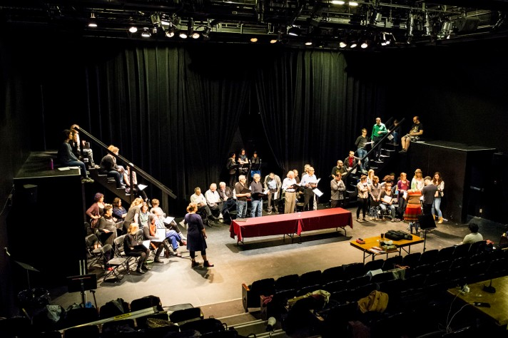 Rehearsal- Oedipus Part One%3b Assembly- three choirs.jpg