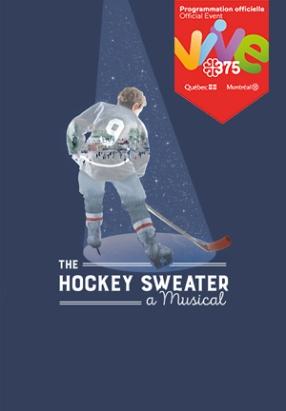 T_1718_HockeySweater-375_slideshow.jpg