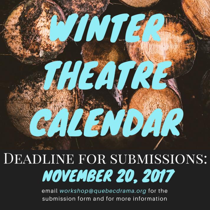 Winter Theatre Calendar (1).png